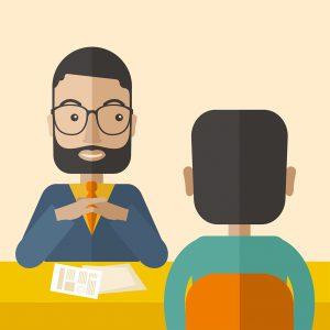 Foster Swiss, a Forex licencekkel kapcsolatos nemzetközi pénzügyi tanácsadója
